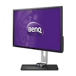 BenQ Ecran PC BL3200PT - 32