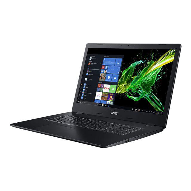 Acer NX.HEKEF.001 - PC portable Acer - Cybertek.fr - 0