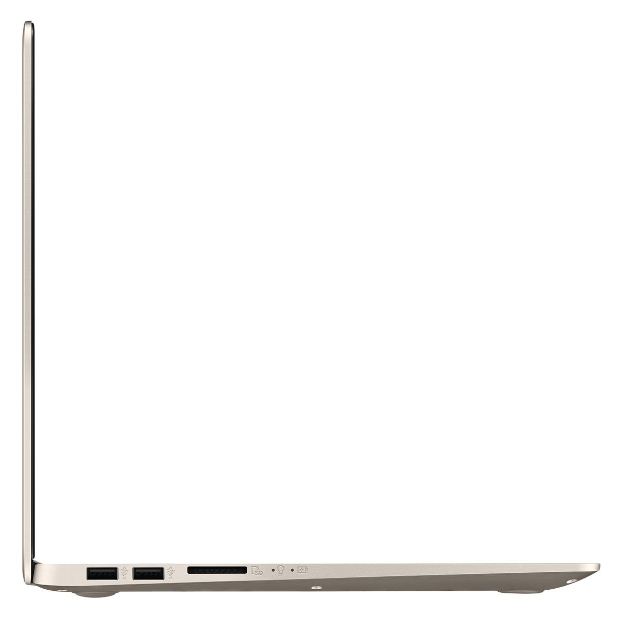 Asus 90NB0FQ5-M07070 - PC portable Asus - Cybertek.fr - 3
