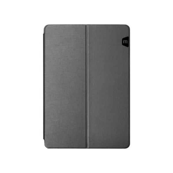 Etui Case C1 for Galaxy Tab A 9.7'' - Accessoire tablette Mobilis - 0