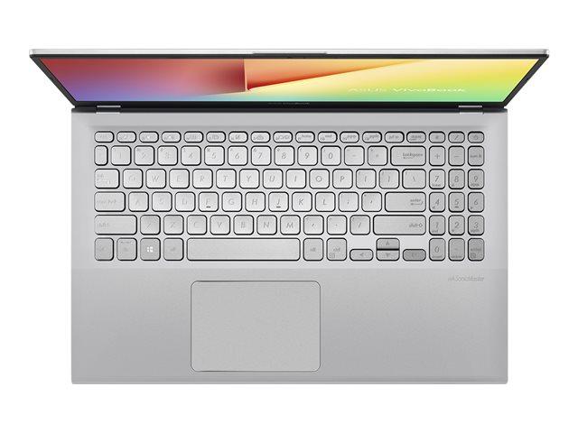 Asus 90NB0LZ2-M18420 - PC portable Asus - Cybertek.fr - 2