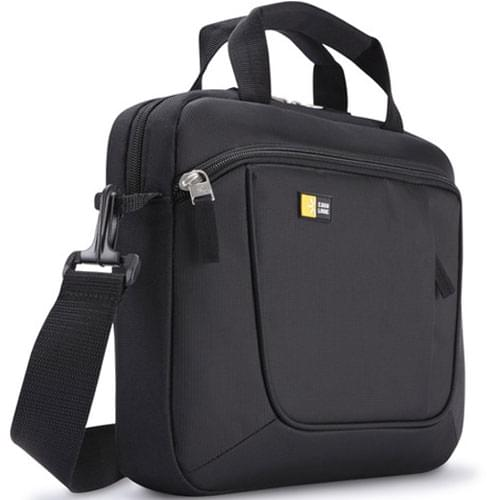 "Case Logic Laptop and iPad Slim Case 11.6"" (AUA311K) - Achat / Vente Sac et Sacoche sur Cybertek.fr - 0"