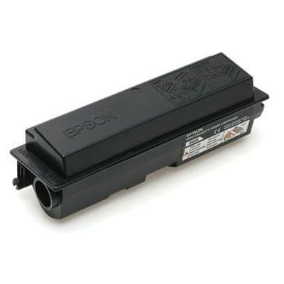 Epson Toner C13S050438 Noir (C13S050438) - Achat / Vente Consommable imprimante sur Cybertek.fr - 0
