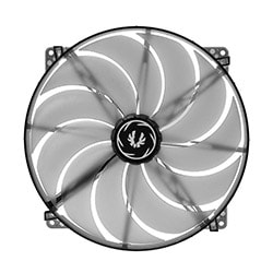 BitFenix Ventilateur boîtier MAGASIN EN LIGNE Cybertek