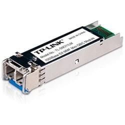 TP-Link Réseau Divers 1000base-BX Multi-mode SFP Module - TL-SM311LM Cybertek