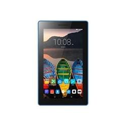 Lenovo Tablette Tactile Tab 3 710F 16Go - Noir/Bleu/16Go/7