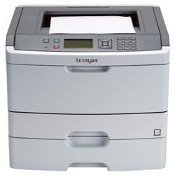Lexmark Imprimante E462DTN (Laser N&B) Cybertek