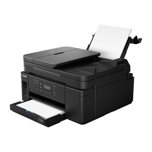 Imprimante multifonction Canon PIXMA GM4050 - Cybertek.fr - 0