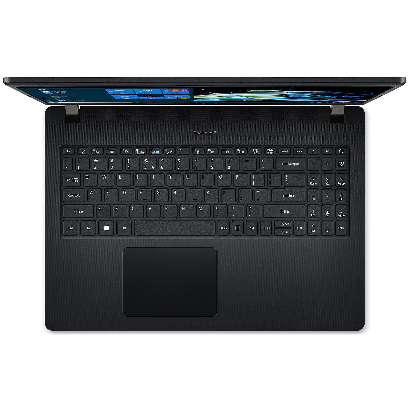 Acer NX.VLLEF.003 - PC portable Acer - Cybertek.fr - 2
