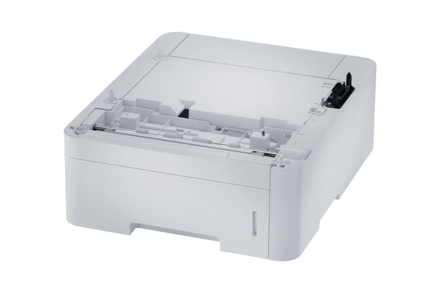 Samsung SL-SCF3800/SEE - Accessoire imprimante - Cybertek.fr - 0
