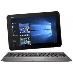 Asus PC Portable T101HA-GR029R - Z8350/4Go/64Go/10.1