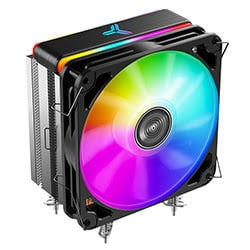 Jonsbo Ventilateur CPU MAGASIN EN LIGNE Cybertek