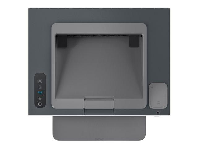 Imprimante HP Neverstop 1001nw - Cybertek.fr - 3