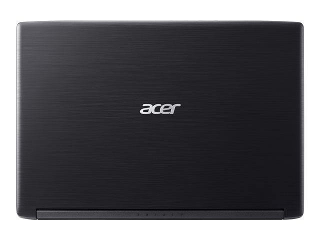 Acer NX.H18EF.002 - PC portable Acer - Cybertek.fr - 2