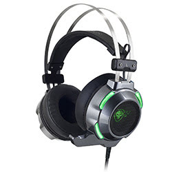 image produit Spirit Of Gamer ELITE-H30 Cybertek
