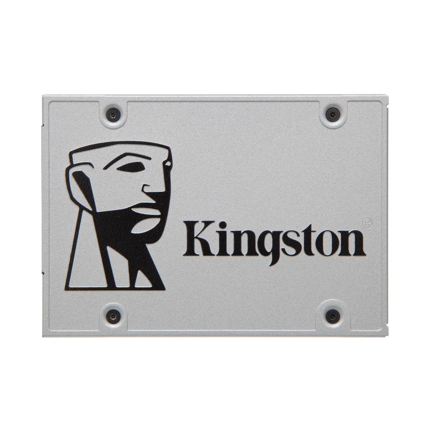 Kingston UV400 480-525Go - Disque SSD Kingston - Cybertek.fr - 1