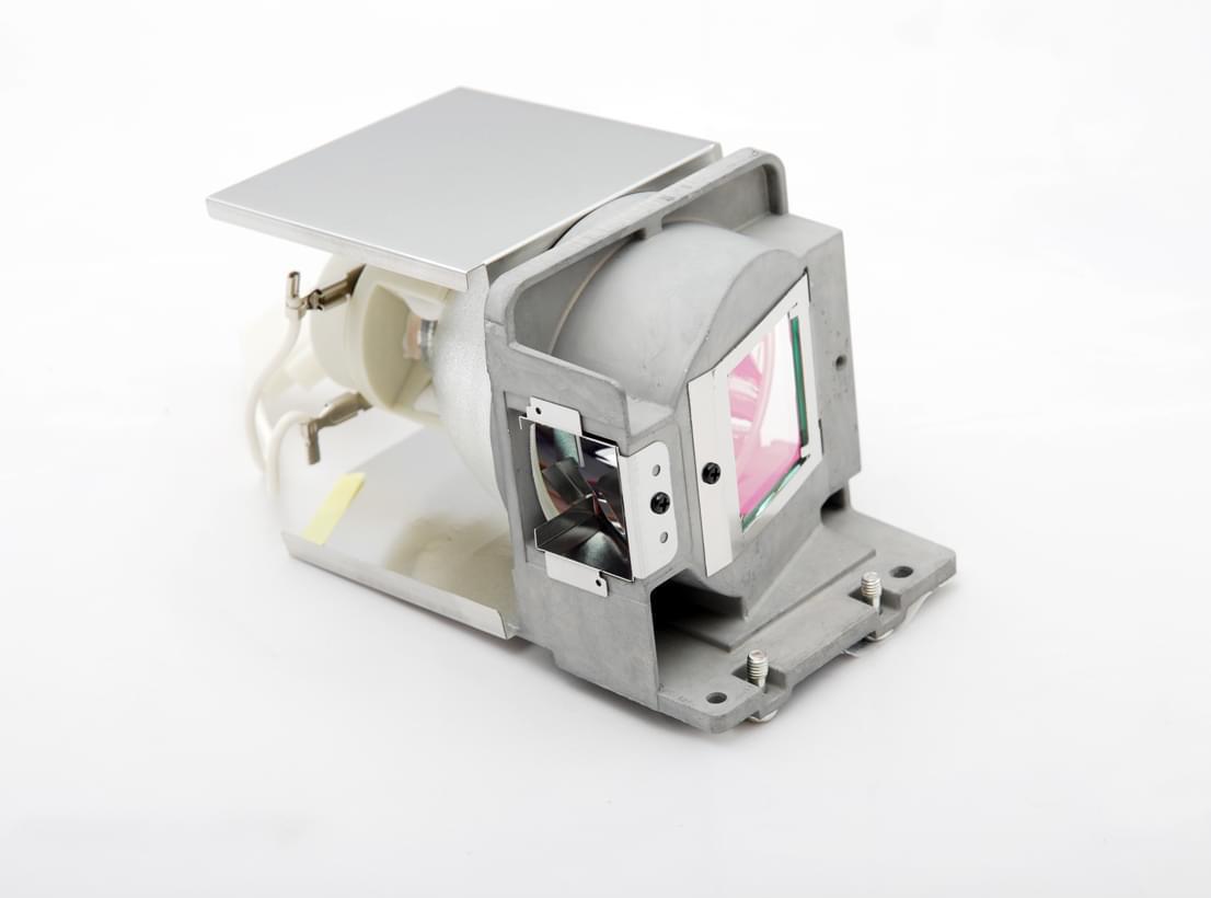 Osram Lampe de remplacement E20.8 (FX.PA884-2401) - Achat / Vente Access. Audio-Photo-Vidéo sur Cybertek.fr - 0