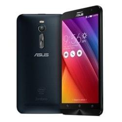 Asus Téléphonie ZenFone 2 32Go Black ZE551 Cybertek