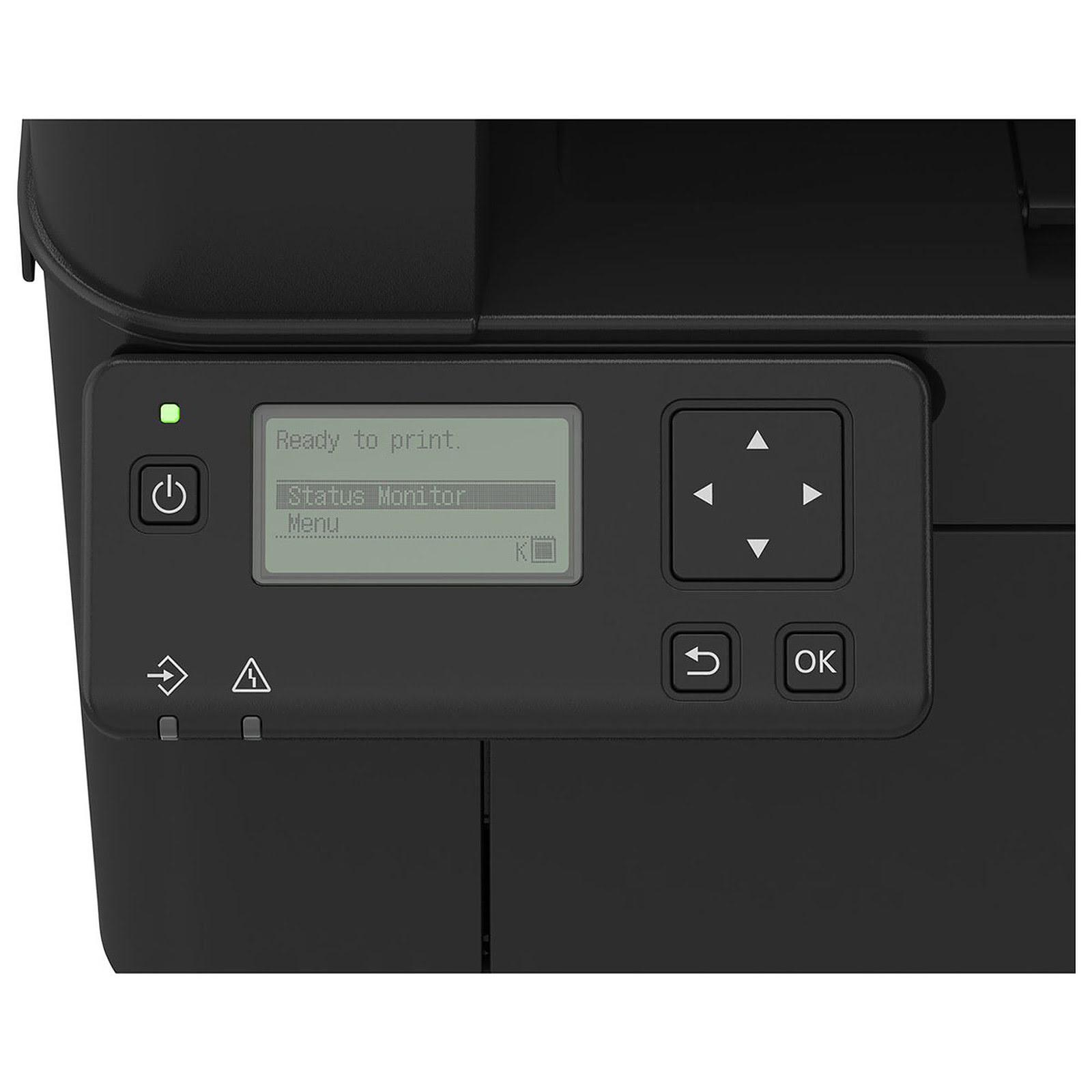 Imprimante Canon I-SENSYS LBP113W - Cybertek.fr - 1