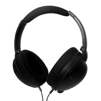Steelseries 4H   - Micro-casque - Cybertek.fr - 0