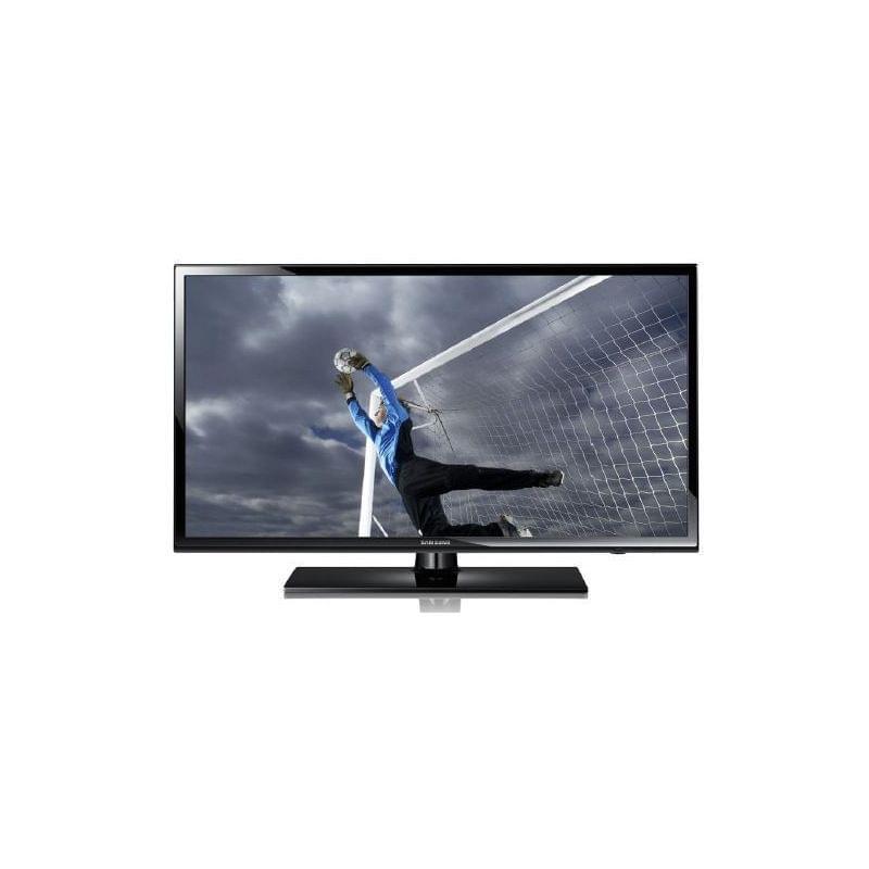 Samsung UE32EH4003 (UE32EH4003) - Achat / Vente TV sur Cybertek.fr - 0