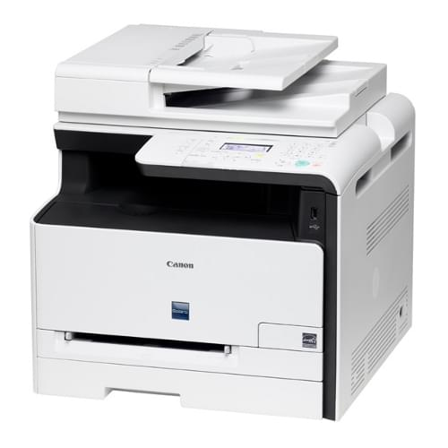 Imprimante multifonction Canon I-Sensys MF8050CN - Cybertek.fr - 0