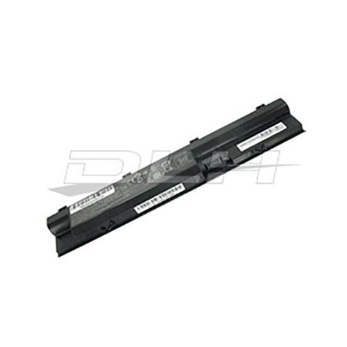 Batterie Li-Ion 10,8v 4400mAh - HERD1740-B047Q3 - Cybertek.fr - 0