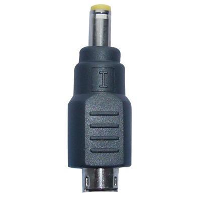 """MaxInPower Connecteur """"D"""" pour PSMIP505NB - Achat / Vente Accessoire PC portable sur Cybertek.fr - 0"""