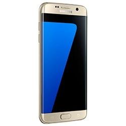 Samsung Téléphonie MAGASIN EN LIGNE Cybertek