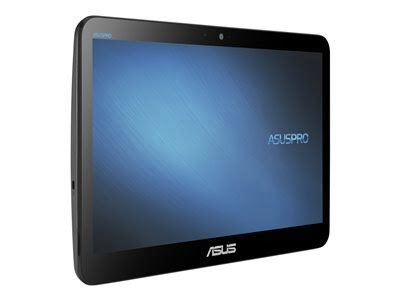 Asus A4110-BD094X (90PT01H1-M02200) - Achat / Vente All-In-One PC sur Cybertek.fr - 0