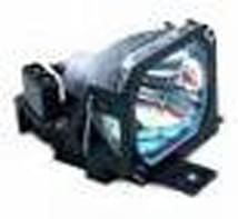 Acer Lampe de remplacement EC.J2701.001 (EC.J2701.001) - Achat / Vente Access. Audio-Photo-Vidéo sur Cybertek.fr - 0