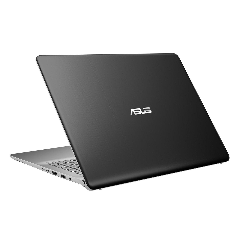 Asus 90NB0I95-M04300 - PC portable Asus - Cybertek.fr - 1