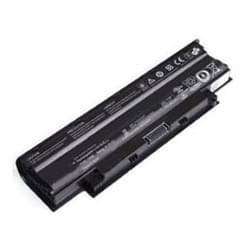 Compatible Batterie DELLZ59 - 4400mAh Cybertek