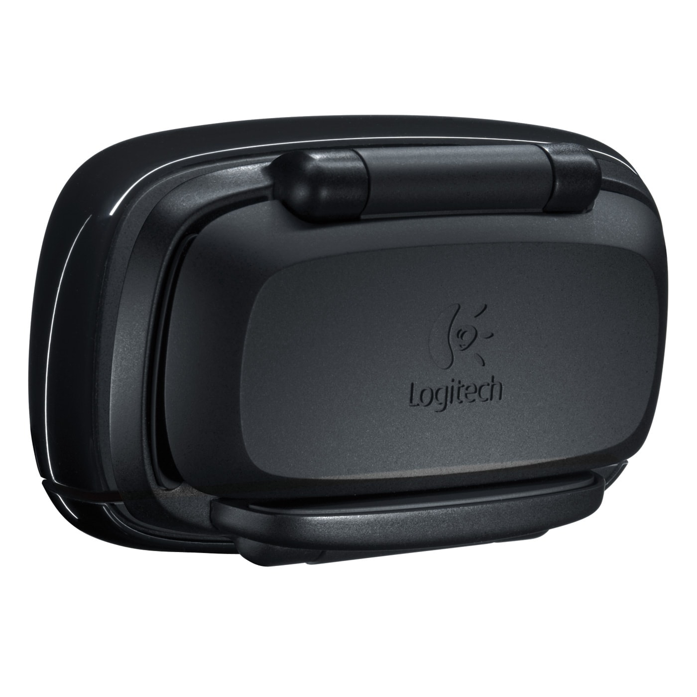 Logitech WebCam C525 Refresh (960-001064) - Achat / Vente Caméra / Webcam sur Cybertek.fr - 1