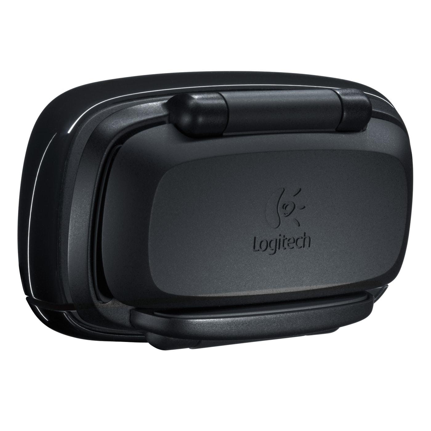 Logitech WebCam C525 Refresh - Caméra / Webcam - Cybertek.fr - 1