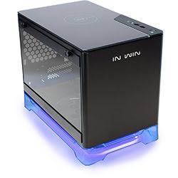 In Win Boîtier PC MAGASIN EN LIGNE Cybertek