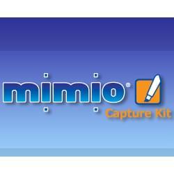 Tableau Interractive Classic MI600-0045E (TIB) -  Mimio - 0