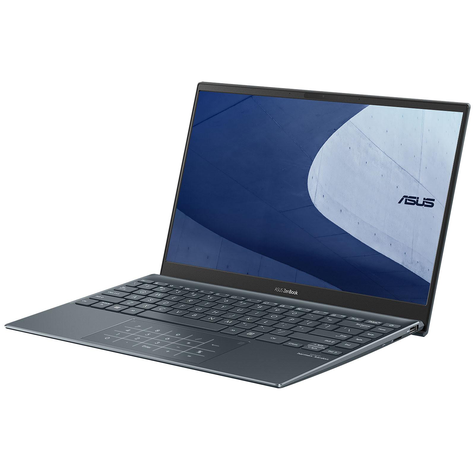 Asus 90NB0QY1-M01160 - PC portable Asus - Cybertek.fr - 3