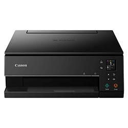 image produit Canon PIXMA TS6350 Cybertek