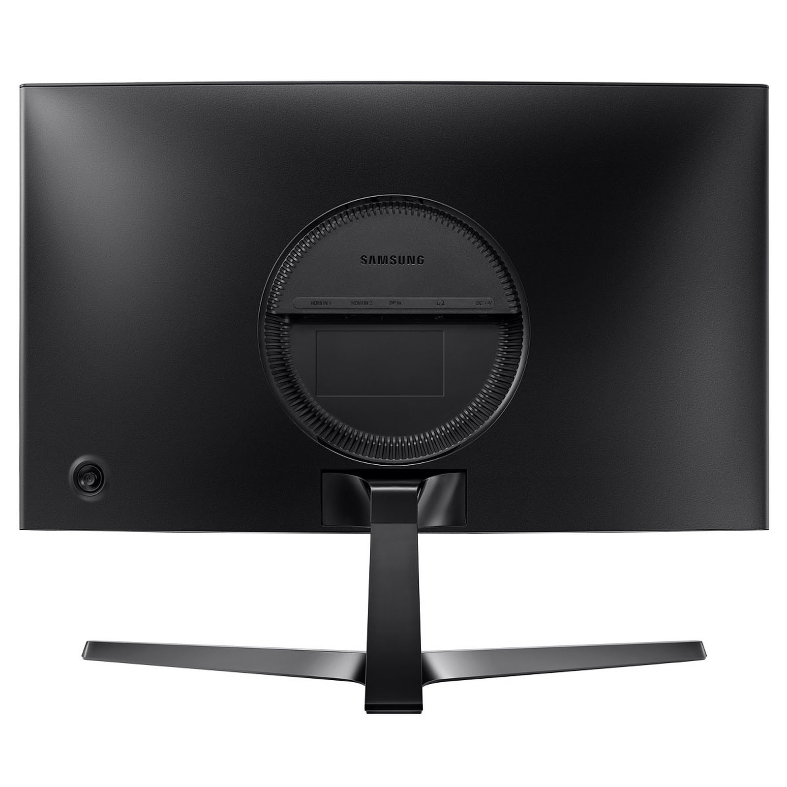 """Samsung 24""""  LC24RG50FQUXEN - Ecran PC Samsung - Cybertek.fr - 1"""