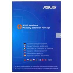 Asus Extension de garantie à 3 ans 90R-PE00WR1500T (90R-PE00WR1500T) - Achat / Vente Accessoire barebone sur Cybertek.fr - 0