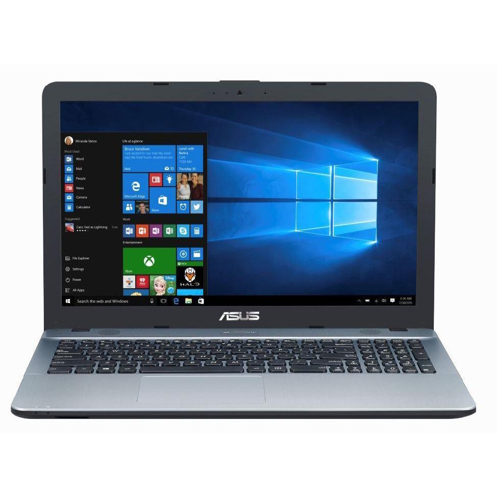 Asus X541NA-GO148T -- - PC portable Asus - Cybertek.fr - 0