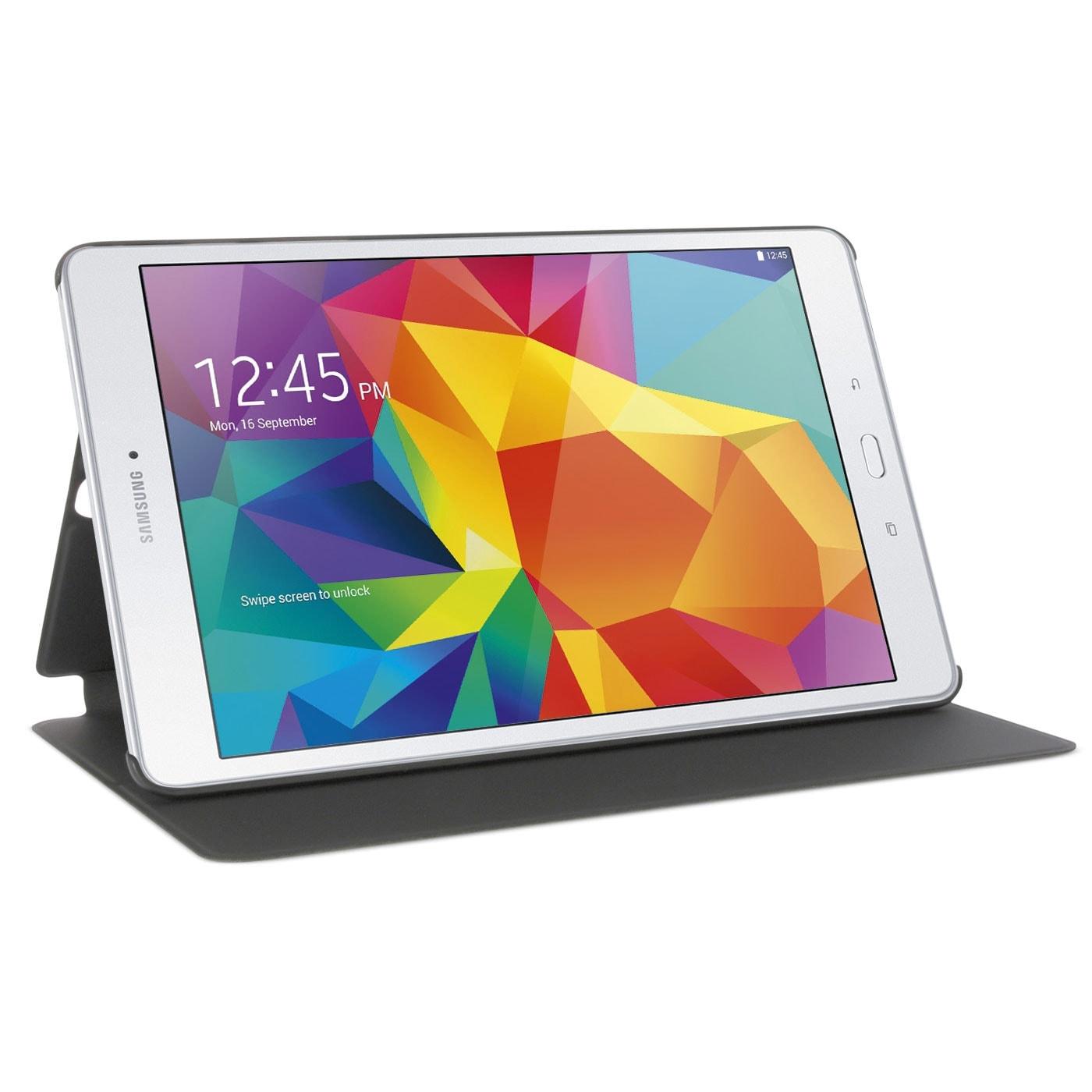 Etui Case C1 for Galaxy Tab A 7'' (T280) - Accessoire tablette - 0