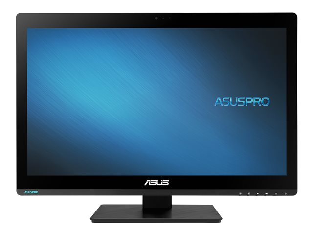 Asus A6421UKH-BC111R - All-In-One PC Asus - Cybertek.fr - 4