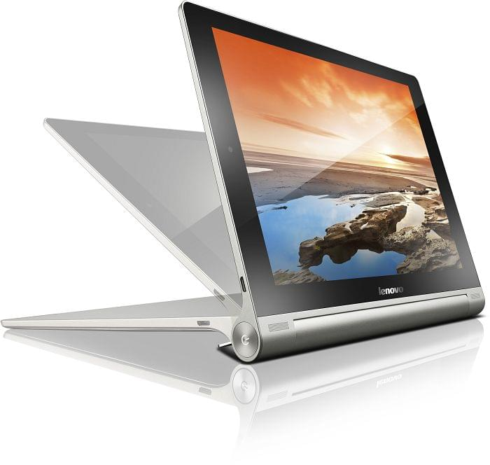 Lenovo Yoga Tablet HD+ B8080 - Tablette tactile Lenovo - 0
