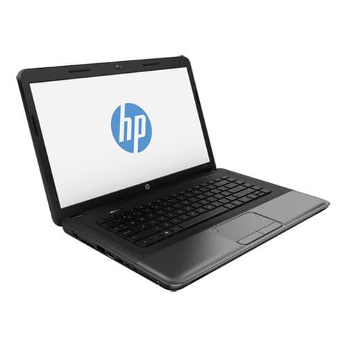 HP 650 C1N06EA (C1N06EA#ABF soldé) - Achat / Vente PC portable sur Cybertek.fr - 0