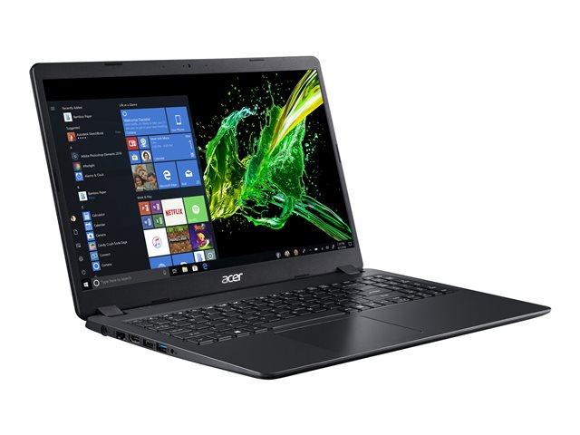 Acer NX.HEFEF.001 - PC portable Acer - Cybertek.fr - 2