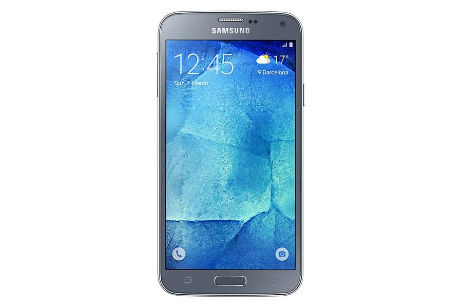 Samsung Galaxy S5 NEO 16Go SM-G903F Black - Téléphonie Samsung - 0