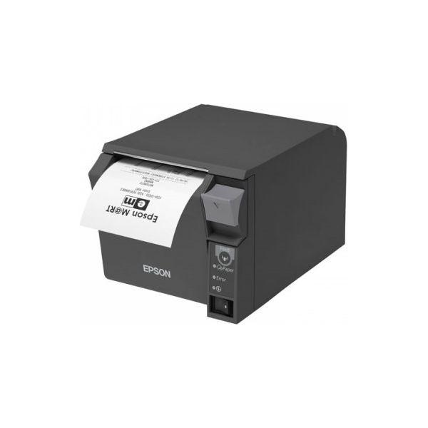 Epson Thermique pour Impression de Reçu (C31CD38032) - Achat / Vente Imprimante sur Cybertek.fr - 0