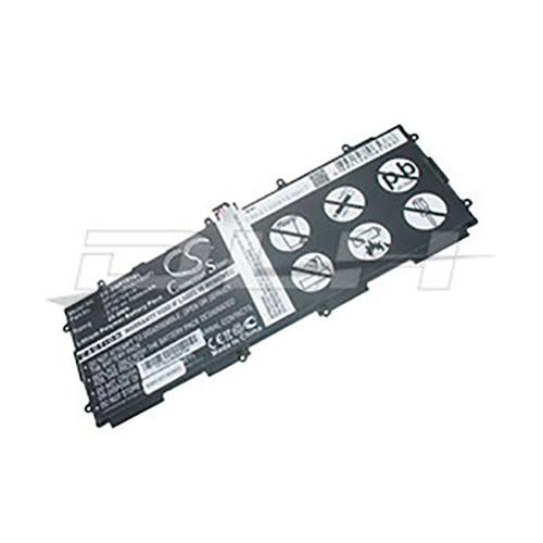 Batterie Li-Pol 3,7v 7000mAh - SANG1977-B026Y2 - Cybertek.fr - 0